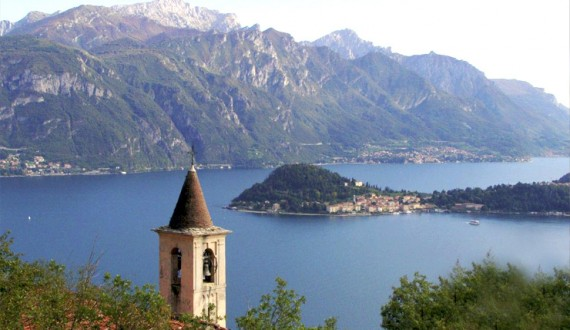 belle_isole_chiesa_san_martino_griante